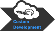 Custom Development